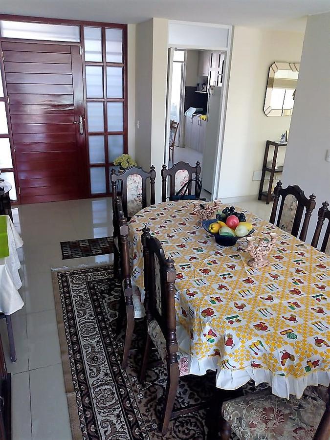 Foto Departamento en Venta en  Cayma,  Arequipa  Urbanización Magdalena  Mz B Lote 3 Sección 2