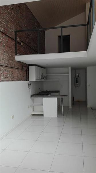 Foto Departamento en Venta en  P.Las Heras,  Barrio Norte  LAPRIDA 1700