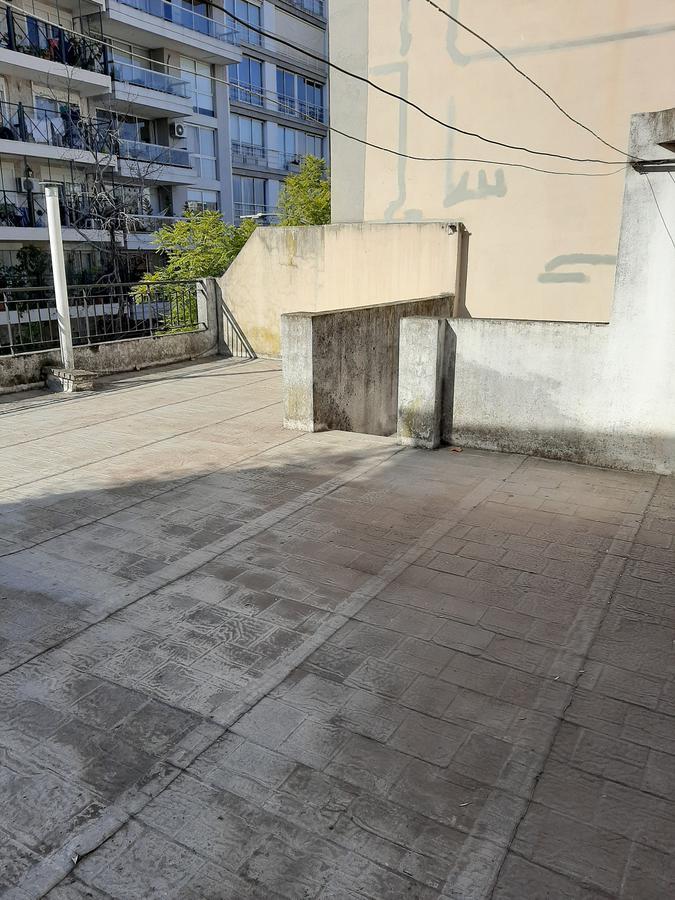 Foto PH en Venta en  Nuñez ,  Capital Federal  11 de Septiembre  al 3800