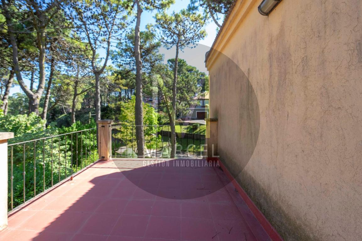 Foto Casa en Venta en  Sur Playa,  Pinamar  Odiseo Nº 1215
