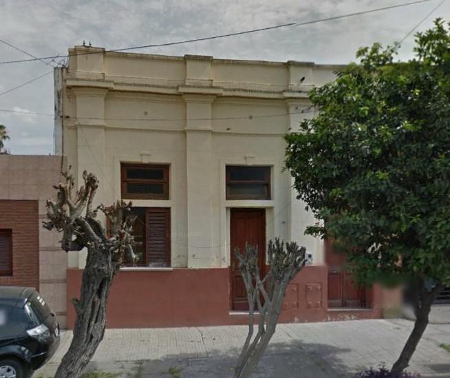 Foto Terreno en Venta en  Capital ,  Tucumán  España al 900
