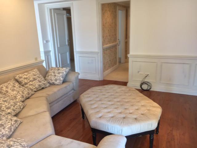 Foto Apartamento en Alquiler | Venta en  Pocitos Nuevo ,  Montevideo  Tomás de Tezanos al 1100