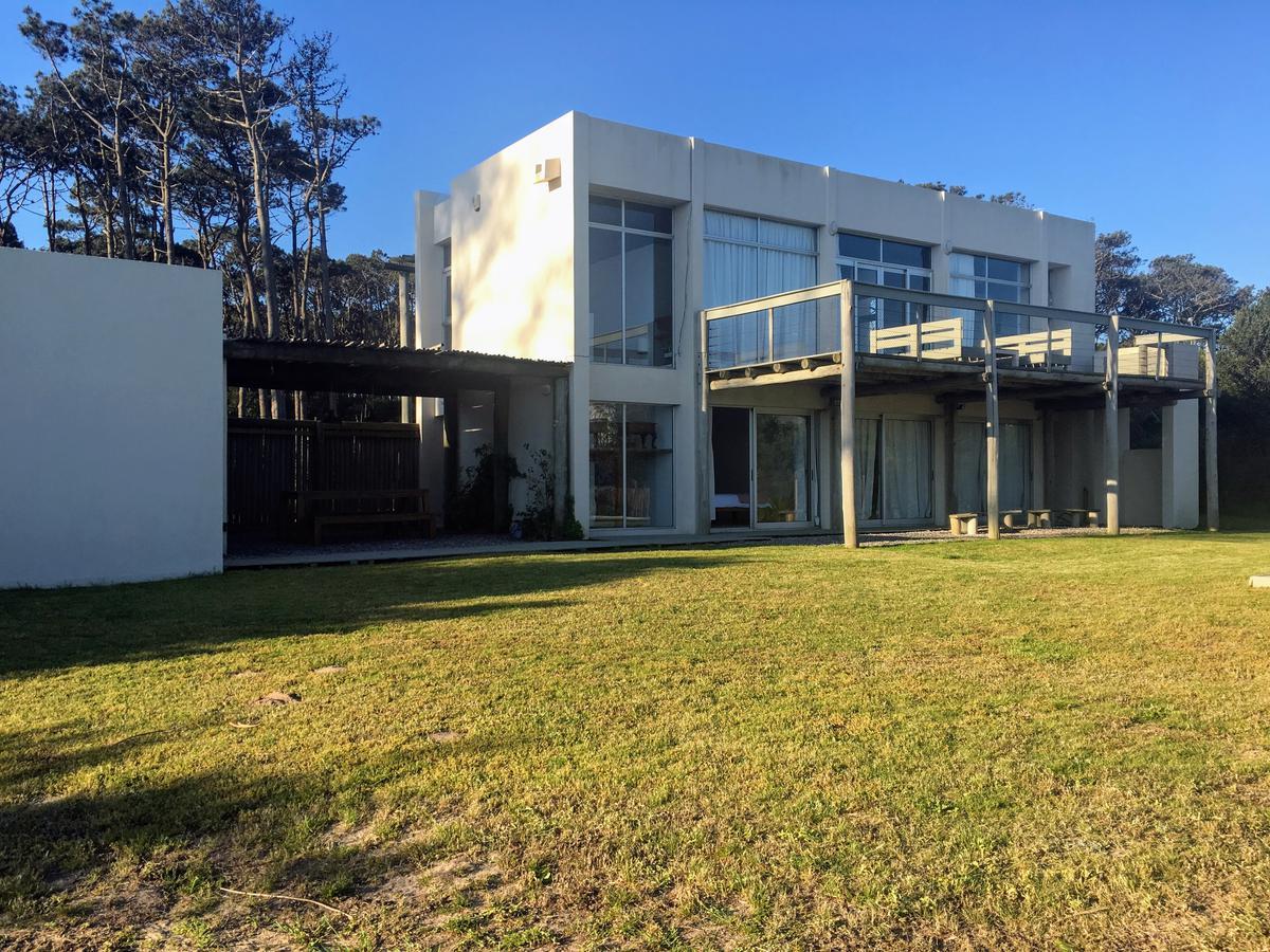 Foto Casa en Venta en  La Juanita,  José Ignacio  La Tucanita
