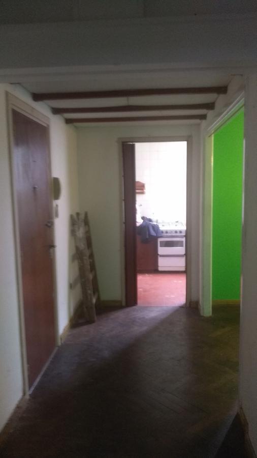 Foto Departamento en Venta en  Almagro ,  Capital Federal  Maza al 400