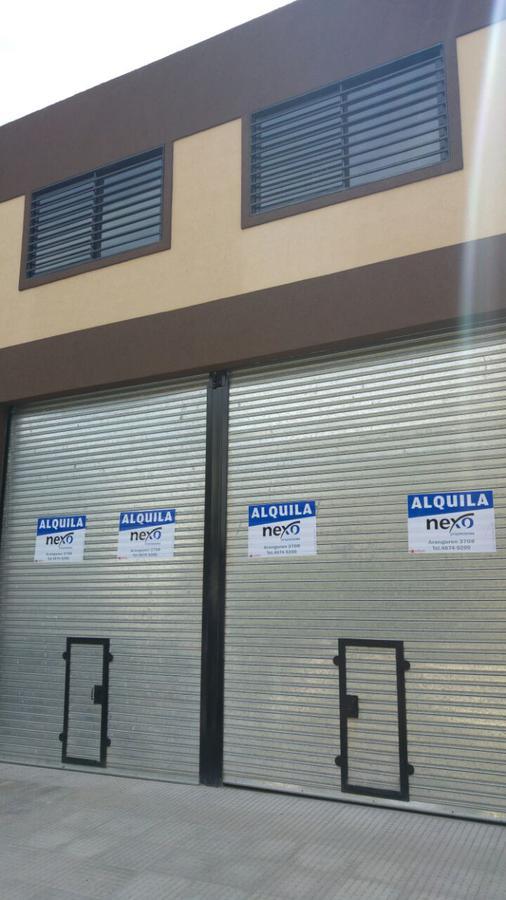 Foto Local en Alquiler en  Floresta ,  Capital Federal  Avellaneda al 3600