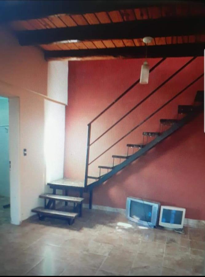Foto Departamento en Alquiler en  Centro,  Merlo  ALQUILER DE DEPARTAMENTO DE 1 DORM.  CÉNTRICO MERLO SAN LUIS