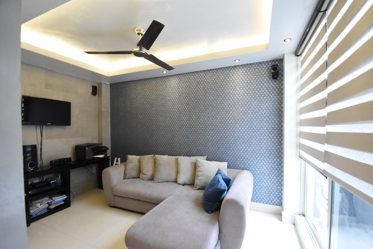 Foto Casa en Venta en  Nexxus Residencial Sector Diamante,  Gral. Escobedo          Casa Venta Nexxus Diamante Escobedo