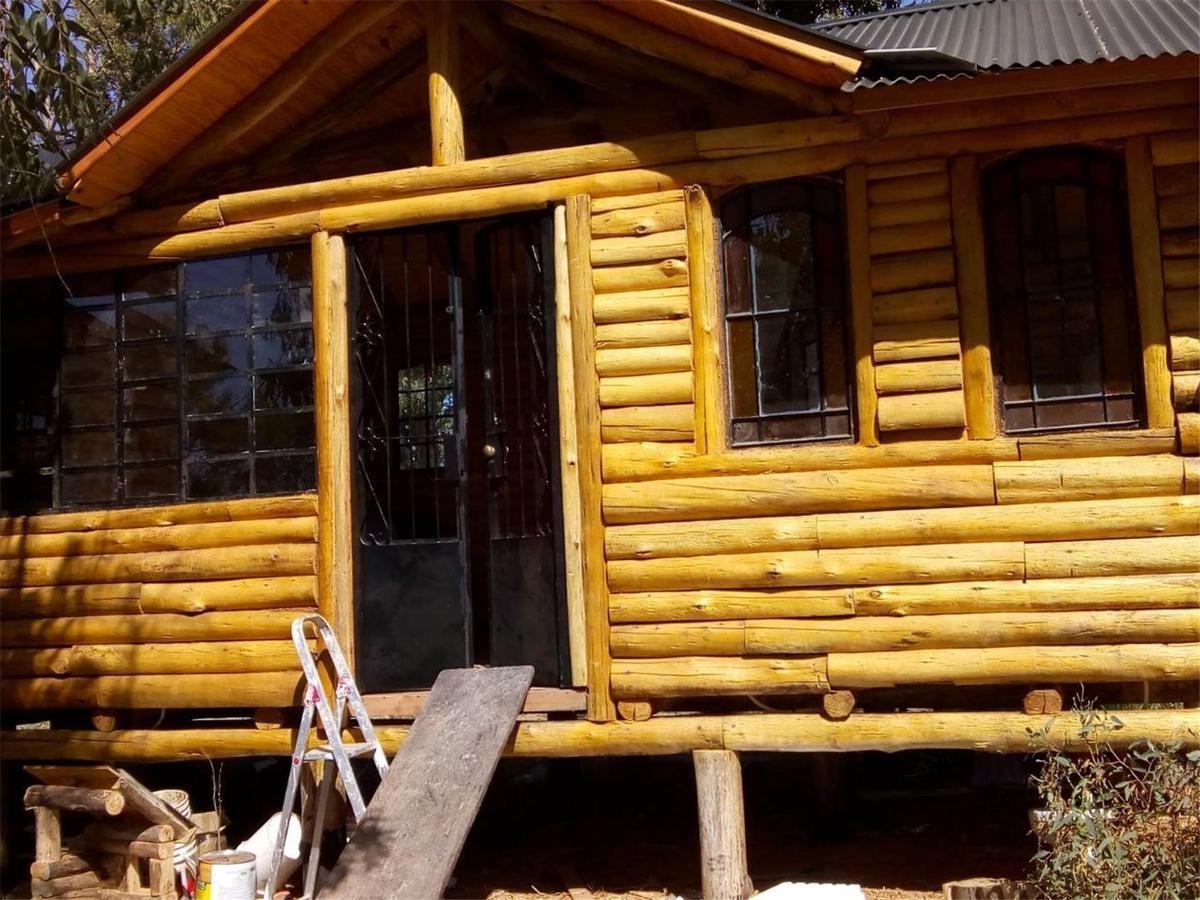 Foto Casa en Alquiler en  La Pista,  Ingeniero Maschwitz  Brasil al 900