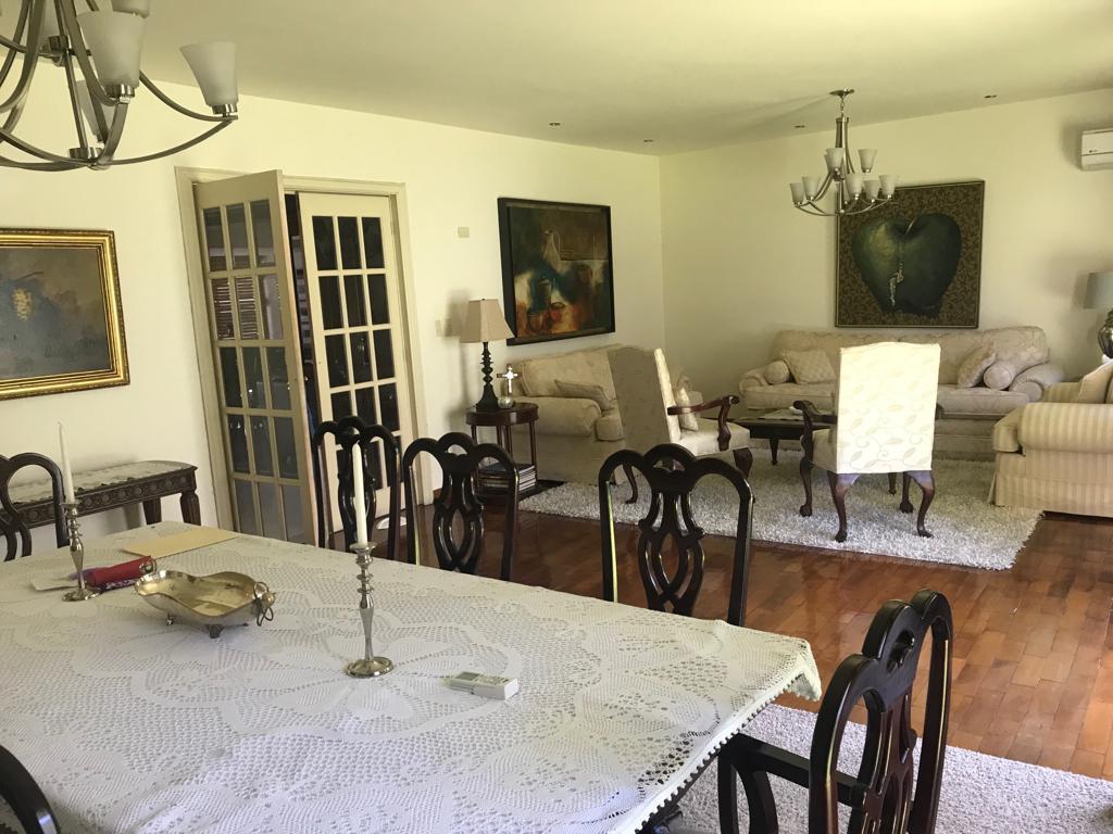 Foto Casa en Venta en  Del Valle,  San Pedro Garza Garcia  DEL VALLE, SAN PEDRO