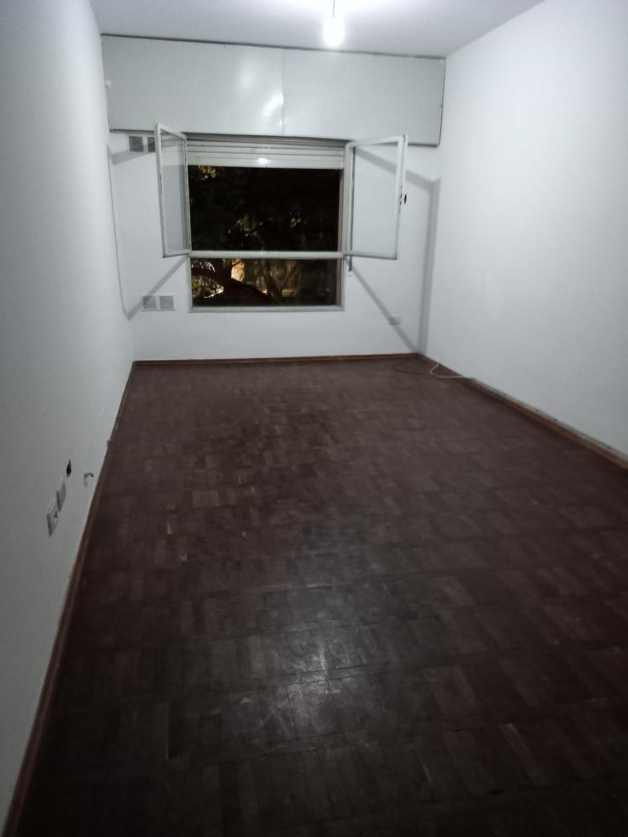 Foto Departamento en Alquiler en  Guemes,  Cordoba Capital  Marcelo T. de Alvear al 700