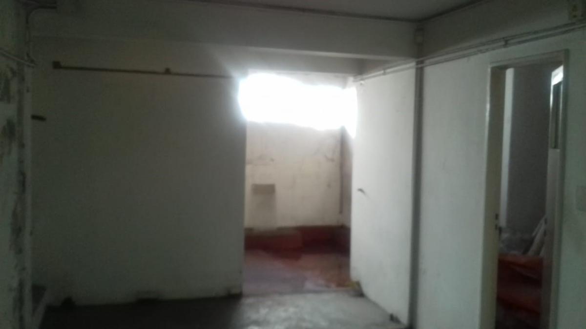 Foto Galpón en Venta en  Villa Lynch,  General San Martin  República De Israel 4651