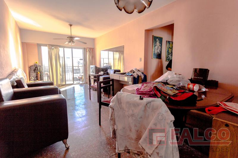 Foto Departamento en Venta en  Flores ,  Capital Federal  Avellaneda al 3100