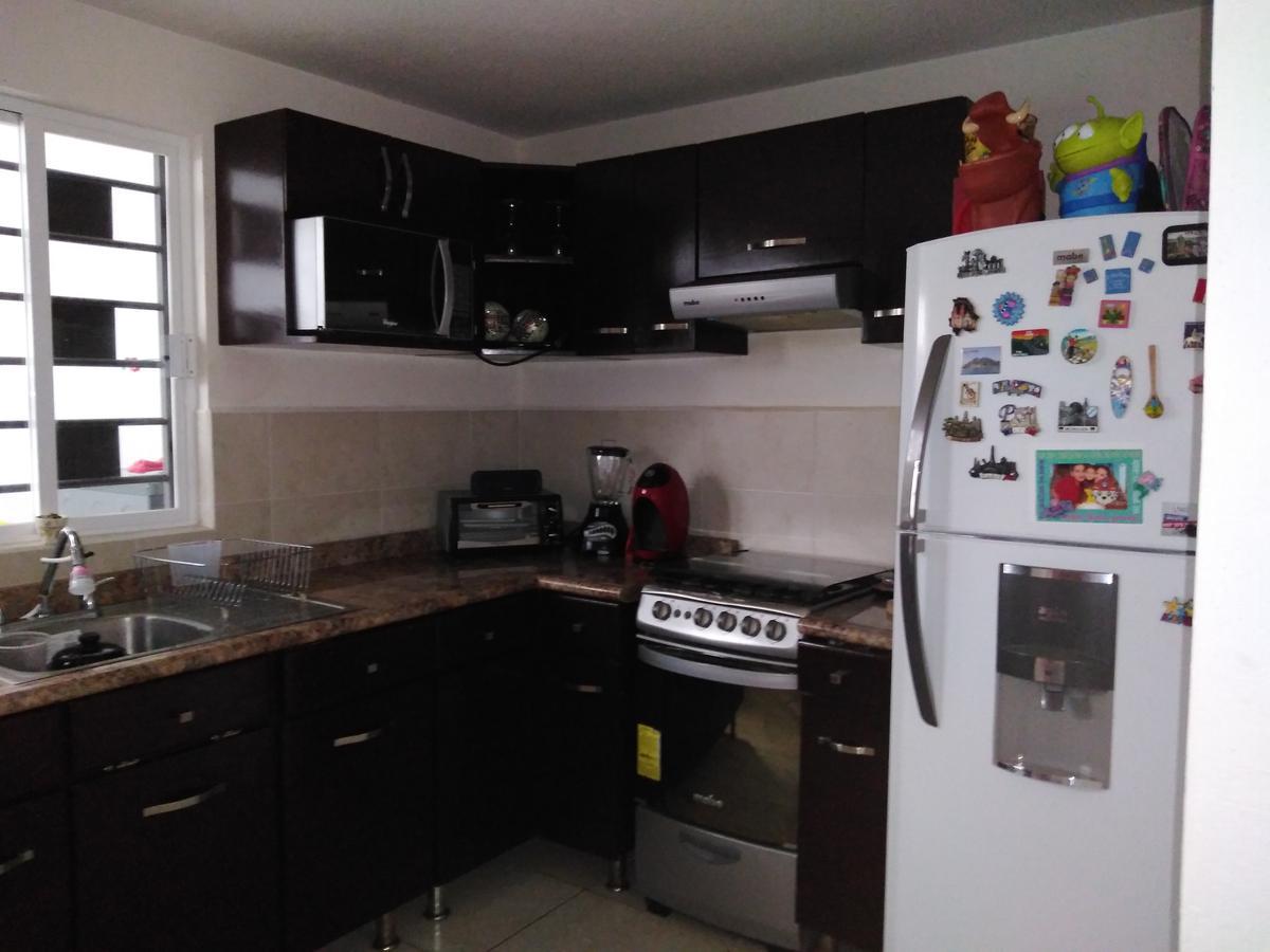Foto Casa en Venta en  Banthí,  San Juan del Río  CASA EN VENTA SAN JUAN DEL RIO