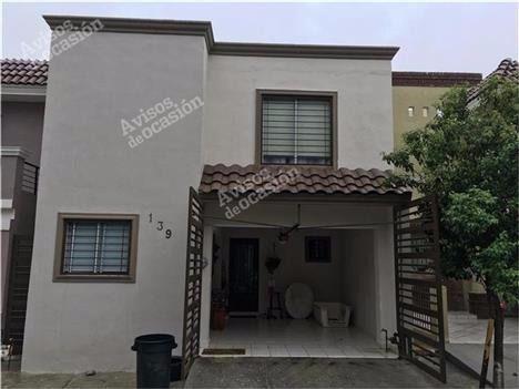 Foto Casa en Venta en  Colinas del Huajuco,  Monterrey  Colinas del Huajuco