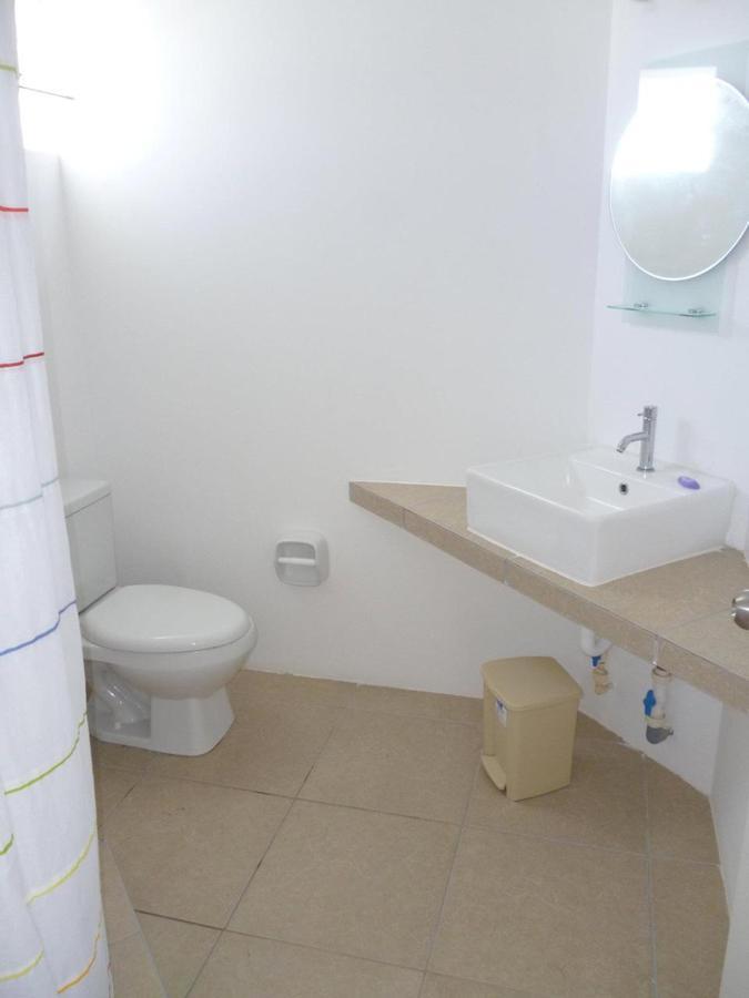 Foto Casa en Venta en  ASIA AZUL,  Asia  Condominio Asia Azul km.107