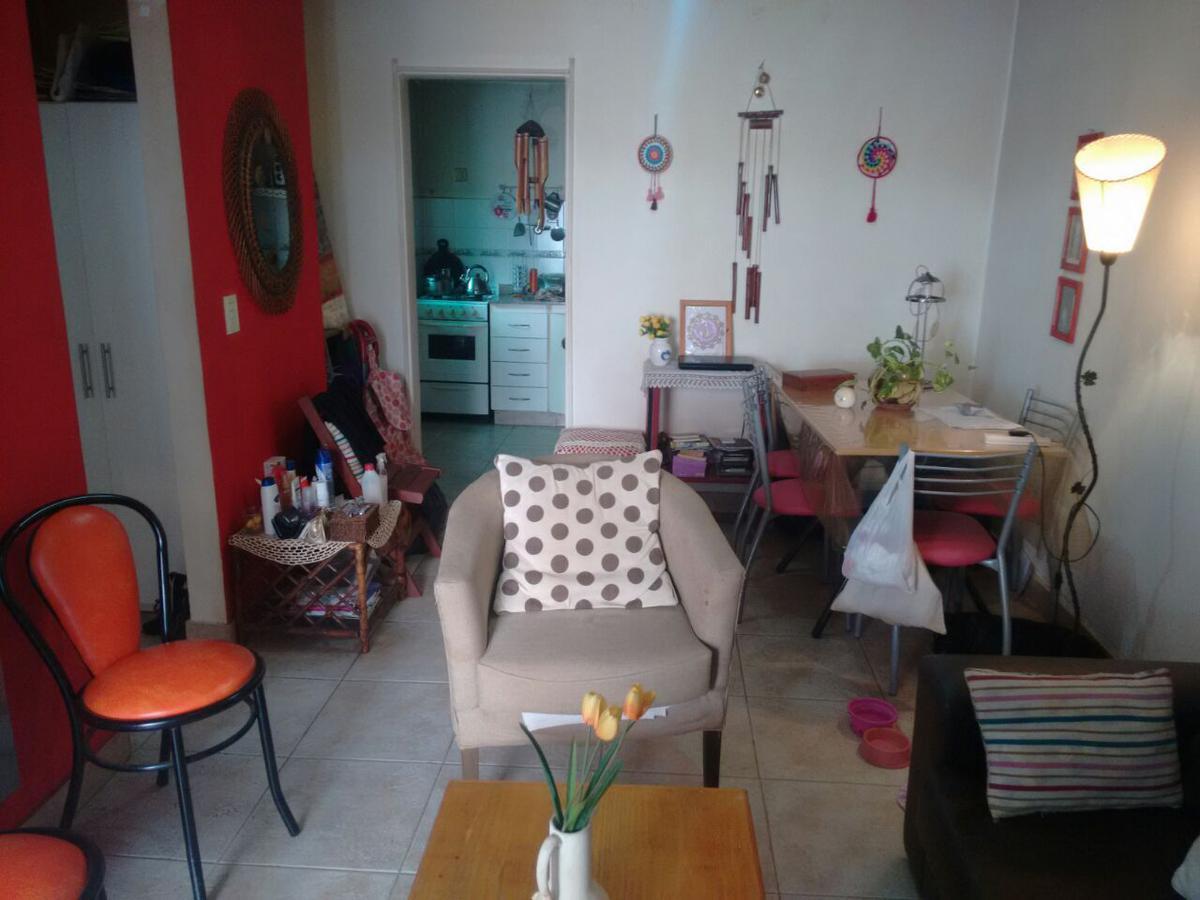 Foto Departamento en Venta en  Esc.-Centro,  Belen De Escobar  Independencia 640