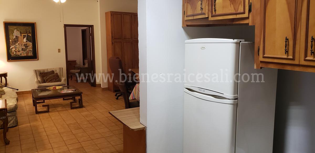 Foto Departamento en Renta en  Burócratas,  Piedras Negras  Progreso, Burócratas