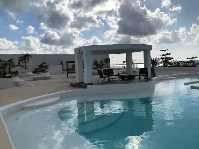 Foto Casa en Venta | Renta en  Zona Hotelera Sur,  Cozumel  Barú Albatros #4  Carretera Costera Sur Km 2.580