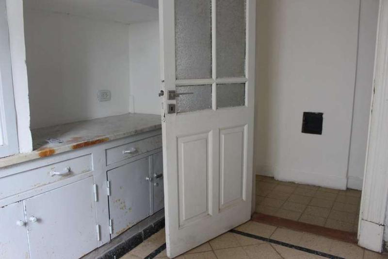 Foto Casa en Alquiler en  Rosario,  Rosario  Wilde 242 Bis