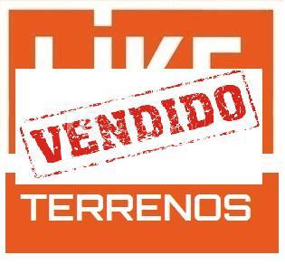 Foto Terreno en Venta en  Villa del Parque ,  Capital Federal  Ricardo Gutierrez al 1000