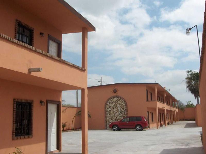 Foto Departamento en Renta en  La Escondida,  Reynosa  La Escondida