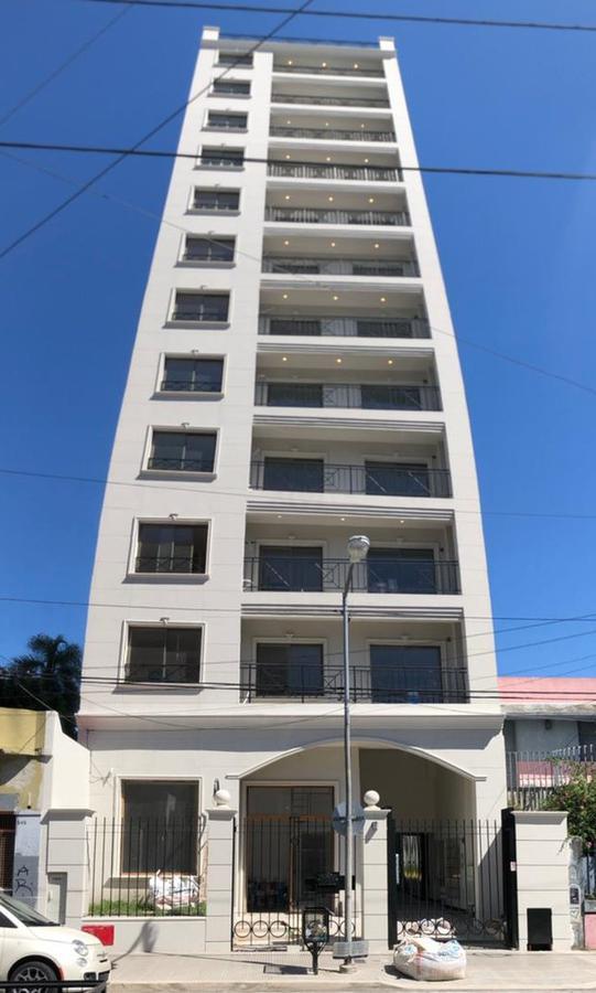 Foto Departamento en Venta en  General San Martin,  General San Martin  Moreno al 3500