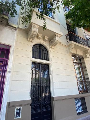 Foto Departamento en Alquiler temporario en  Constitución ,  Capital Federal  Juan de Garay  ** 1300. . 2 amb. 37m2.