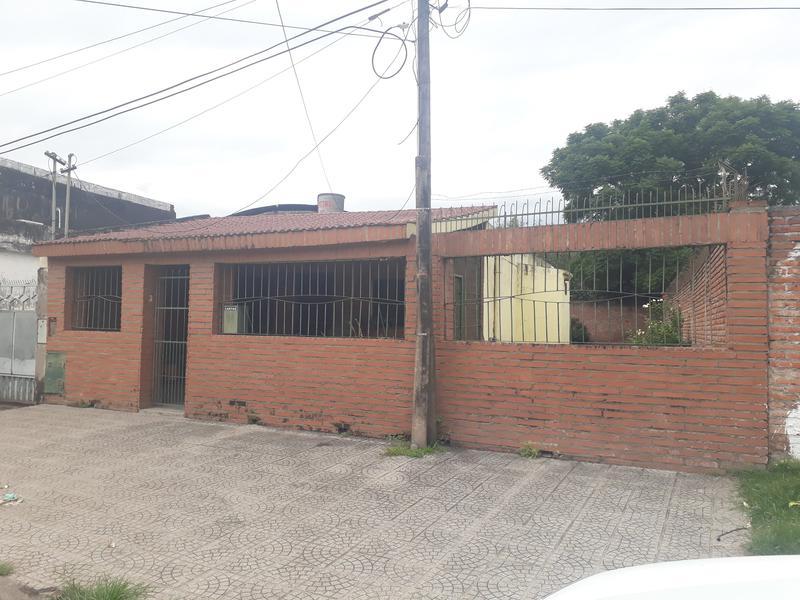 Foto Casa en Venta en  San Miguel De Tucumán,  Capital  Alt. Raúl Colombres al 800- B° Obispo P. Buena