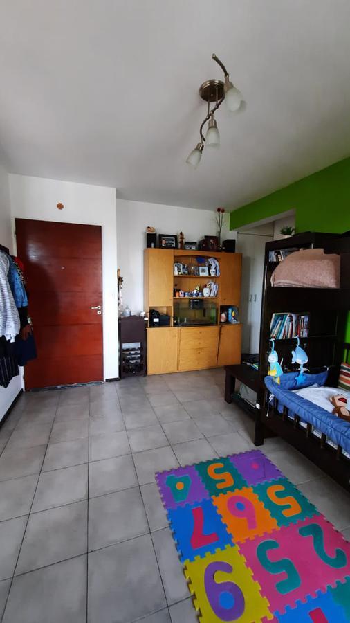 Foto Departamento en Venta en  San Fernando ,  G.B.A. Zona Norte  Peron al 500