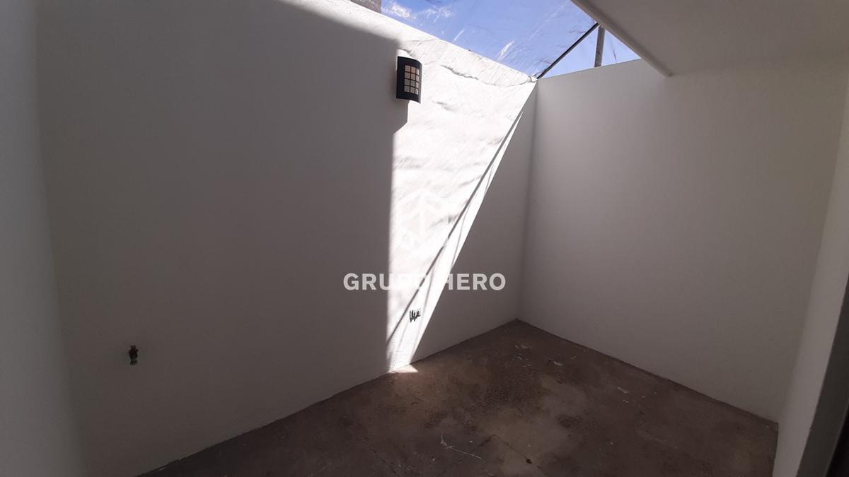 Foto Casa en Venta en  Andares,  Jesús María  Casa en Venta Residencial Andares