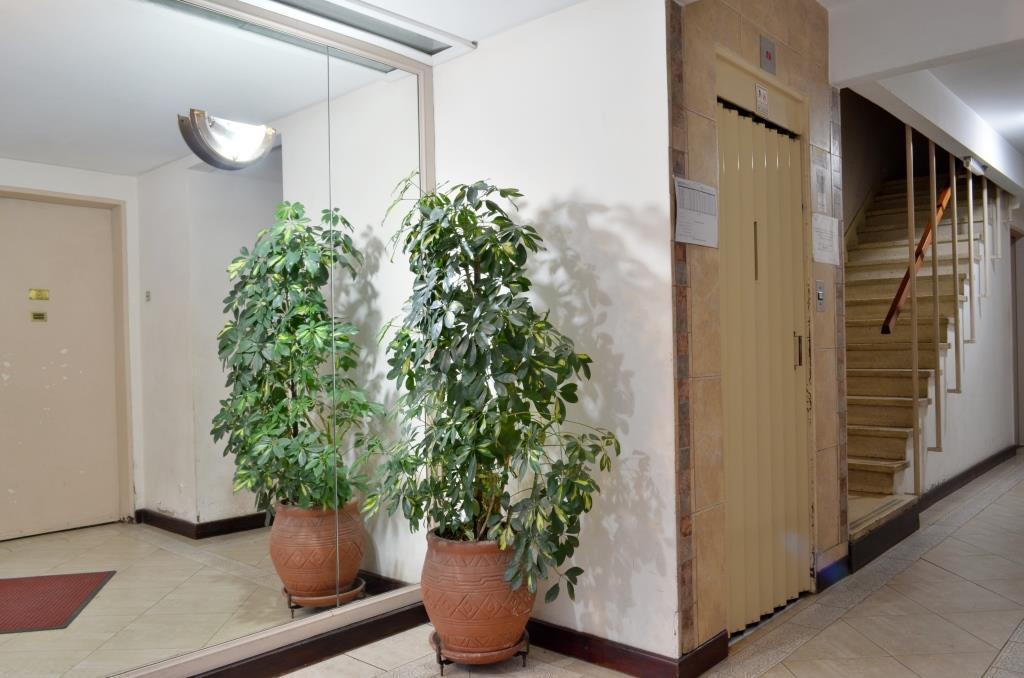 Foto Departamento en Venta en  Almagro ,  Capital Federal  Sanchez de Bustamante 30