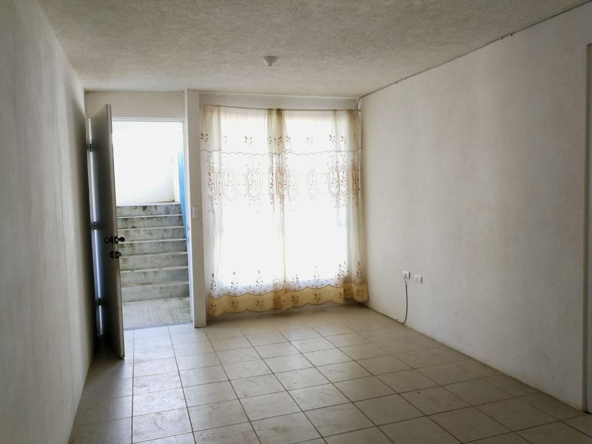 Foto Departamento en Renta en  Xalapa ,  Veracruz  Xalapa, Villas Arco Sur