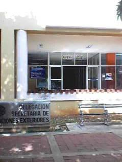 Foto Oficina en Renta en  Paseo de Montejo,  Mérida  EDIFICIO OFICINAS OASIS