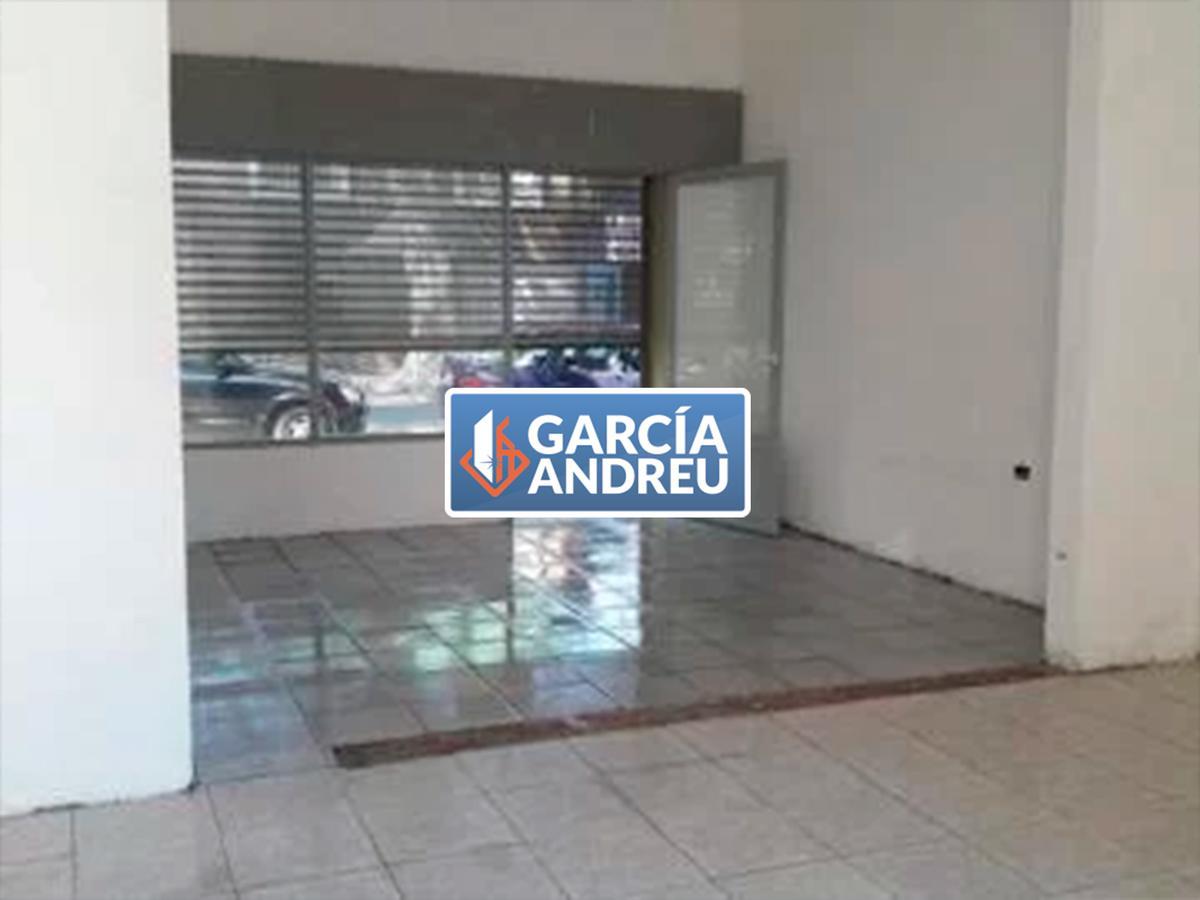 Foto Local en Venta en  Abasto,  Rosario  Cerrito 1000