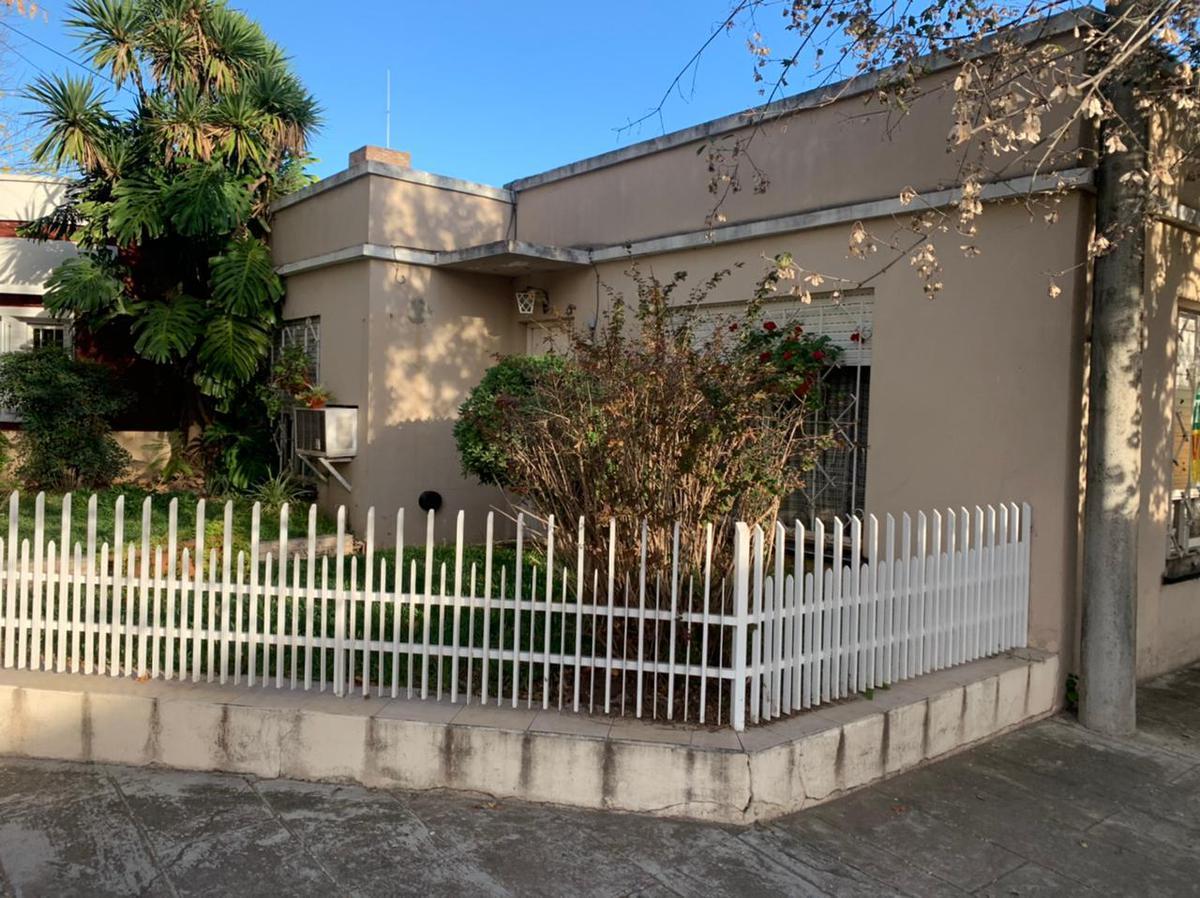 Foto Casa en Venta en  San Pedro,  San Pedro  Las Heras 405