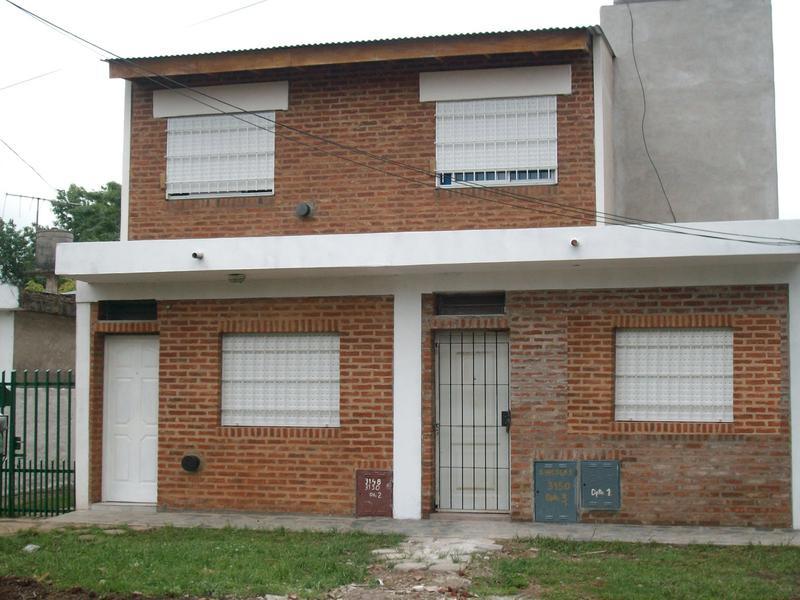 Foto Departamento en Alquiler en  San Miguel ,  G.B.A. Zona Norte  San Nicolas al 3100