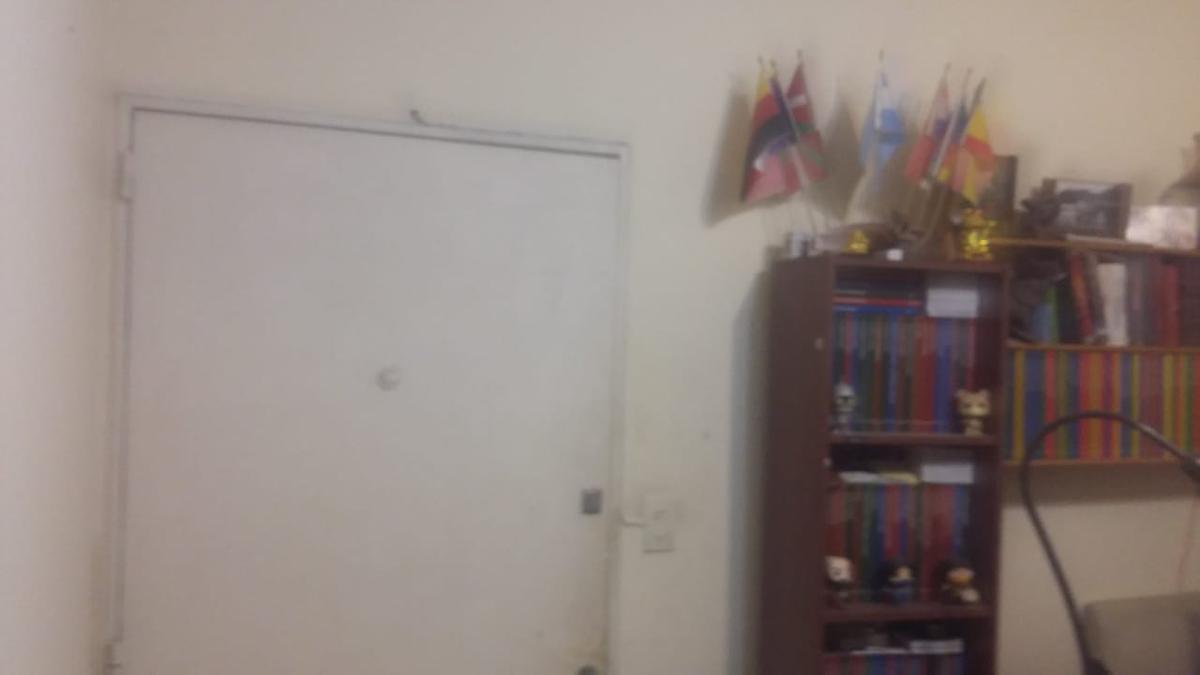 Foto Departamento en Venta en  Belgrano C,  Belgrano  Virrey del Pino al 2400