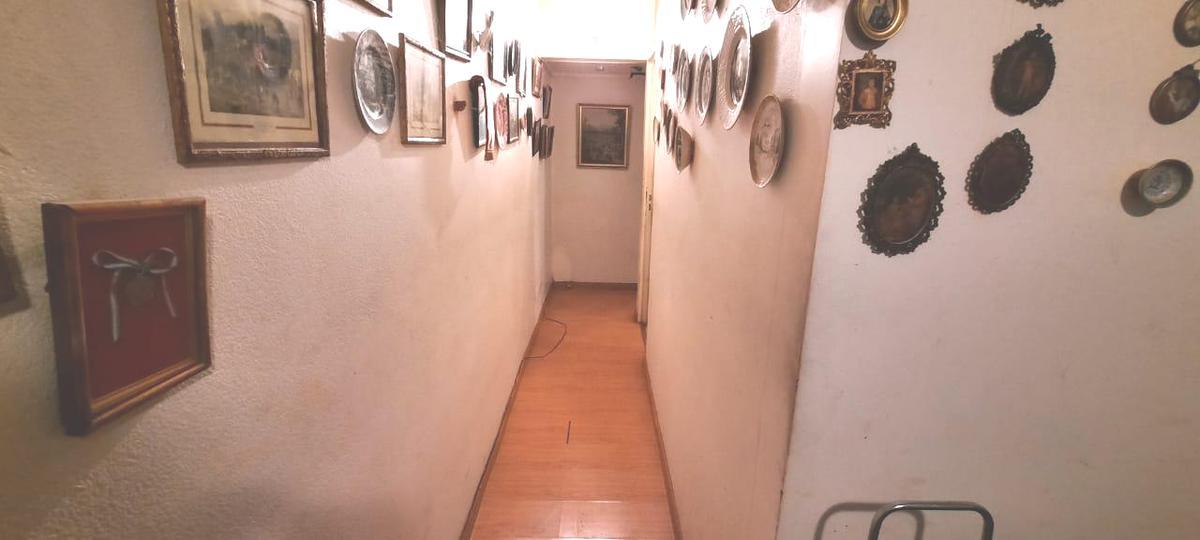 Foto Departamento en Venta en  San Cristobal ,  Capital Federal  Pavón  * 1900. 3  amb. Pta. baja., c/ frente.  Sup. 57m2. Por m2.. usd 1.395