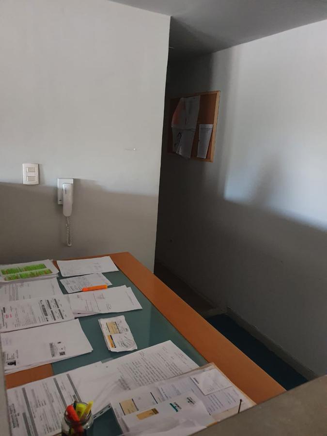 Oficina - Vicente López-5