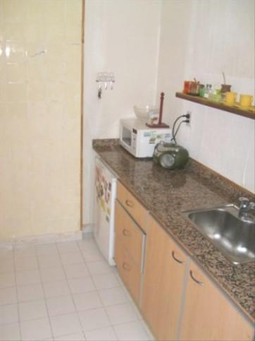 Foto Departamento en Alquiler temporario | Alquiler en  Barrio Norte ,  Capital Federal  BILLINGHURST entre PEÑA y PACHECO DE MELO, JOSE