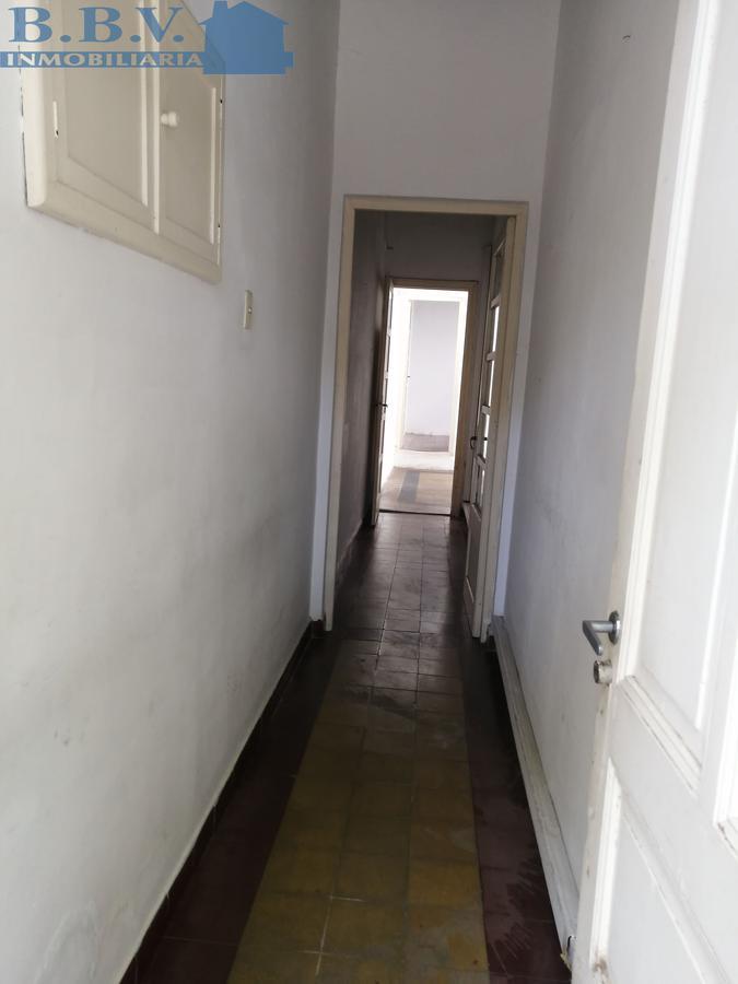 Foto Casa en Alquiler en  Colonia del Sacramento ,  Colonia  Casa 1 dorm. zona céntrica, Colonia del Sacramento