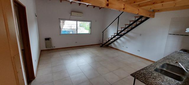 Foto Departamento en Alquiler en  Villa Gral.Mitre ,  Capital Federal  Camarones al 2500