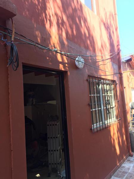 Foto Departamento en Alquiler en  San Miguel,  San Miguel  Guemes al 900