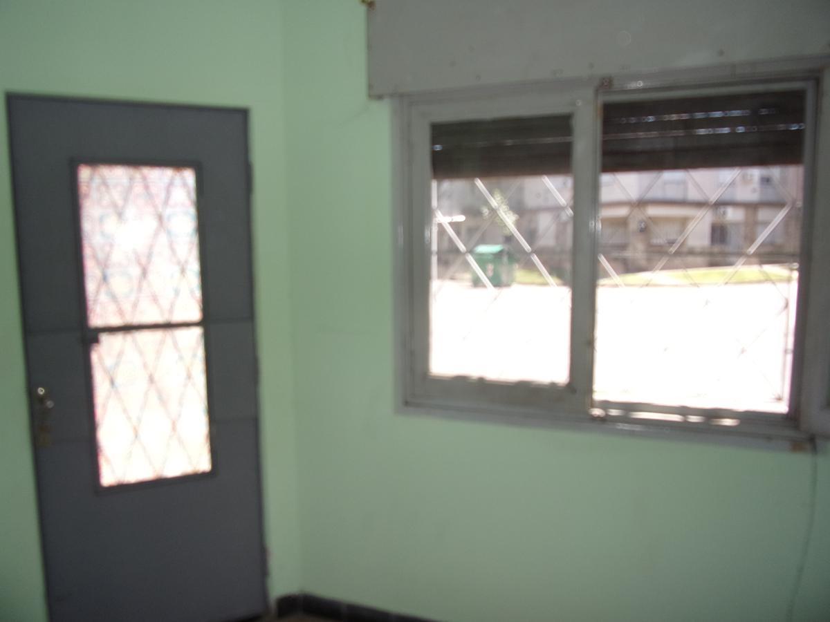 Foto Casa en Alquiler en  Azcuenaga,  Rosario  MARCOS PAZ al 5500