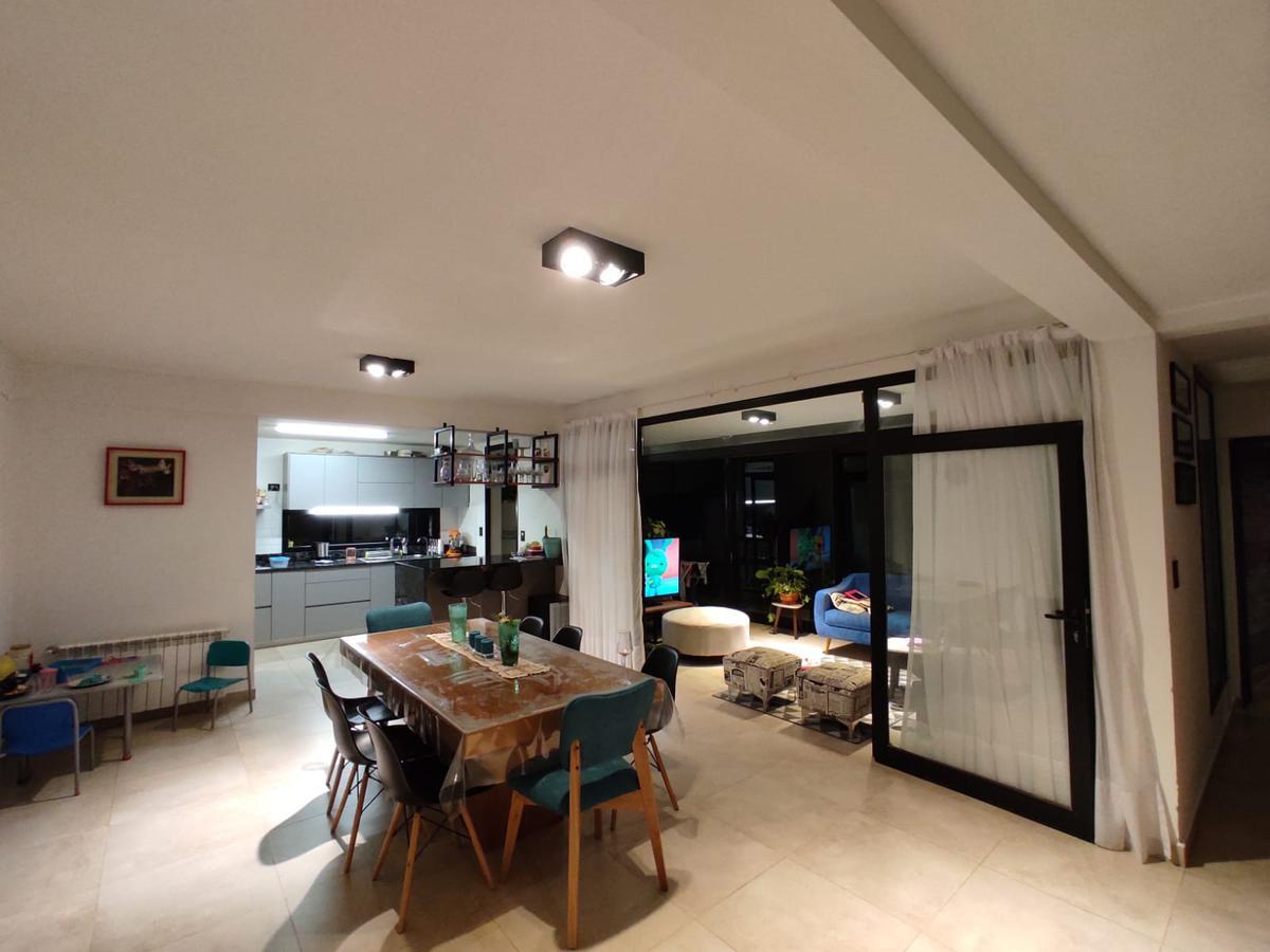 Foto Casa en Venta en  Capital ,  Neuquen  Bº Villa Mulluen