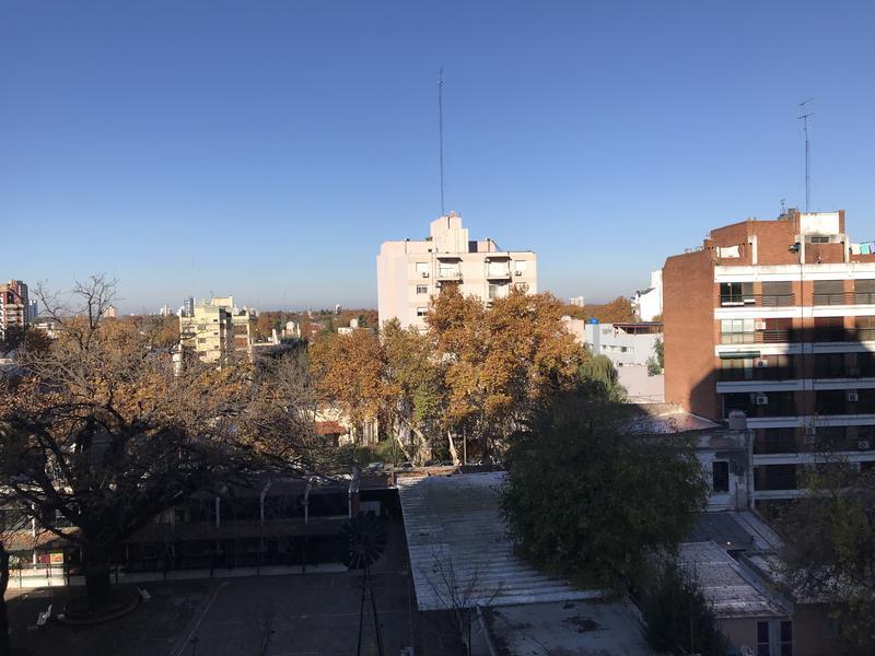 Foto Departamento en Alquiler en  Lomas de Zamora Oeste,  Lomas De Zamora  COLOMBRES 136 5º C