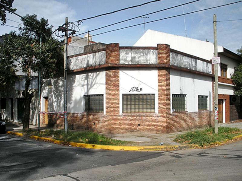 Foto Casa en Venta en  Florida Mitre/Este,  Florida  Valle Grande al 300