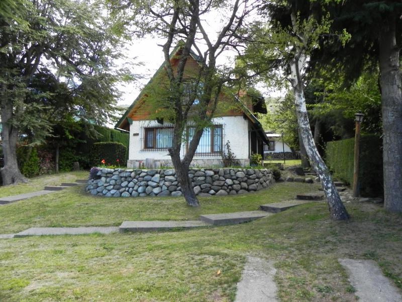 Foto Casa en Venta en  Melipal,  San Carlos De Bariloche  Casa en Melipal