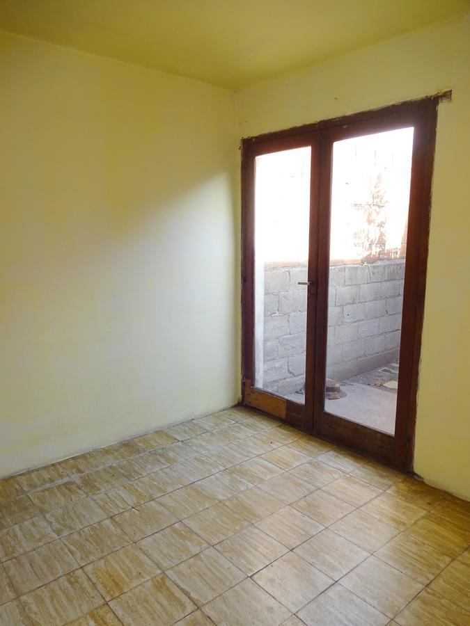 Foto Casa en Venta en  General Pico,  Maraco  Calle  31 e/ 106 y 108