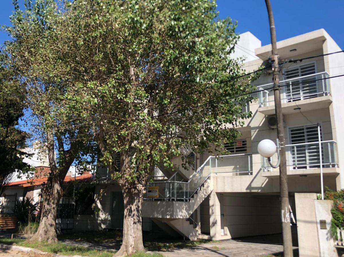 Foto Departamento en Venta en  Costa Azul ,  Costa Atlantica  Mendoza 4450 - 2º 15
